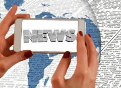 Ağustos 2017 Gelişmeleri: E-ticarette Kayıt, Online Tüketici Şikayeti, BDDK'dan Kredi Kartlarına yeni tarih, Robot Hukuku