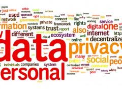Kişisel Veriler Kanunu nedir?