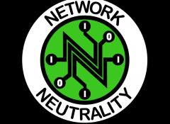Ağ tarafsızlığı (net neutrality)