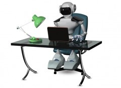 E-Ticaret Sitelerinde Chatbotların Hukuki Durumu