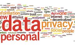 Ekim 2016 Gelişmeleri: E-ticarette bildirim yükümlülüğü, IP adreslerinin kişisel veri sayılması