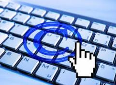 Ocak 2017 Gelişmeleri: Yeni Sınai Mülkiyet Kanunu, Kişisel Verileri Koruma Kurulu, AİHM'den internete erişim hakkı kararı