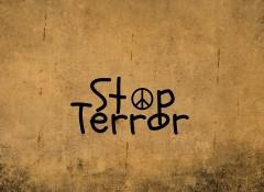 Terör ve Doğal Afet olaylarında Sosyal Medya nasıl kullanılmalı?