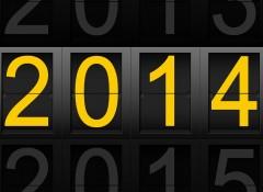Bilişim Hukukunda 2014 yılının kısa bir özeti