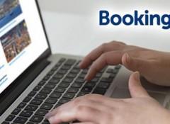 Booking.com kararı