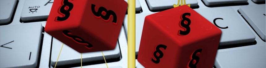 E-ticarette Haksız Rekabet Ve Marka Hakkına Tecavüz