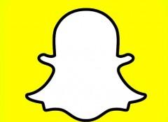 Snapchat ve Hukuk