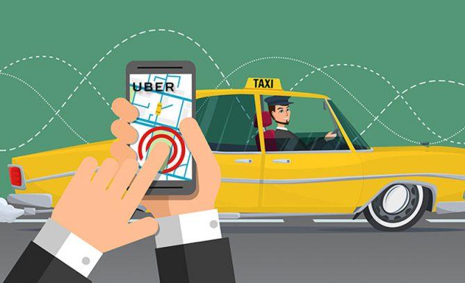 uber-taksi-669×407