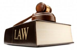 avukat-teknoloji