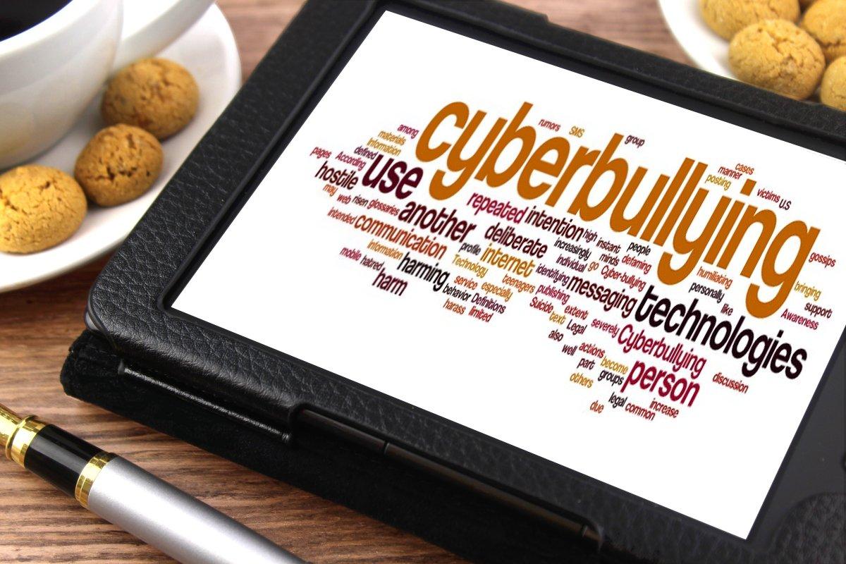 cyberbullying2