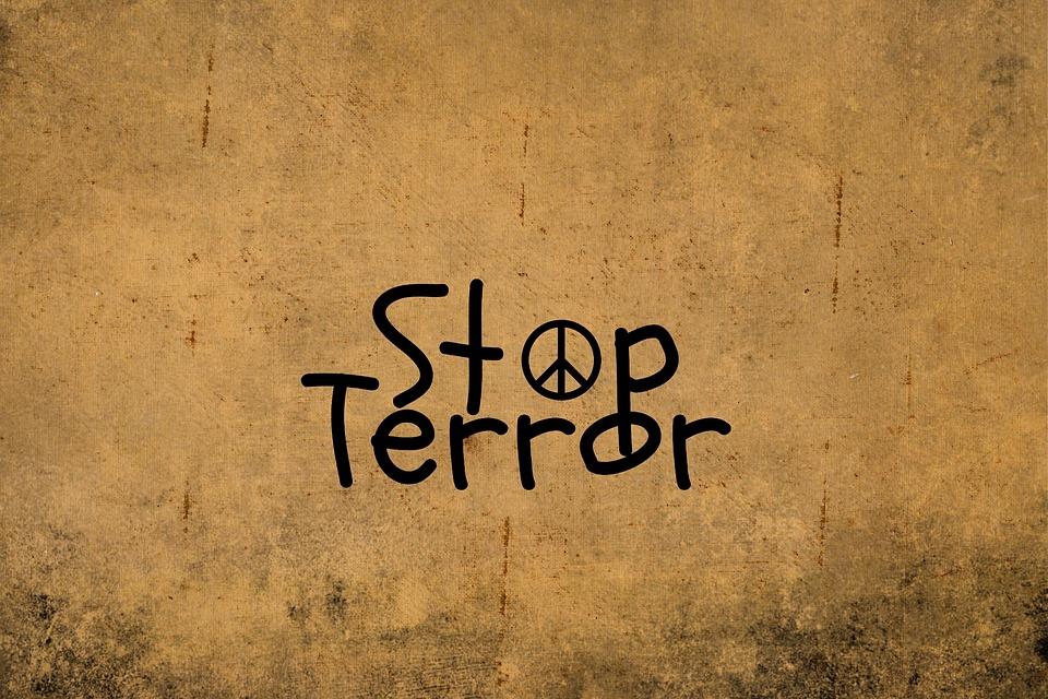terror-1279135_960_720