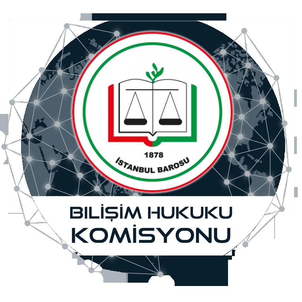 ibbhk Logo